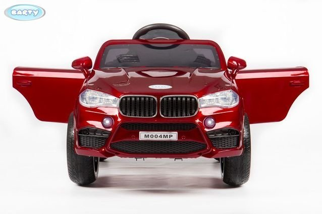 BARTY BMW X5 M004MP Бордовый6_result